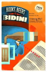 avening_ bidini