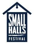 small-halls-blue