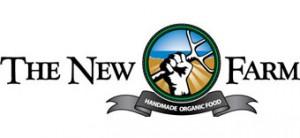 nf_logo-wide2-300x138